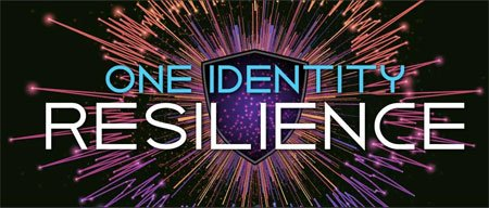 one-identity-resilience